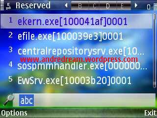 E63000016.jpg