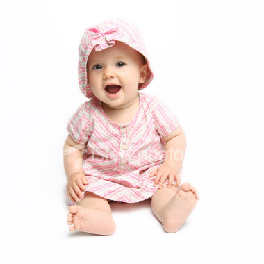 istockphoto_2304394-baby-girl.jpg