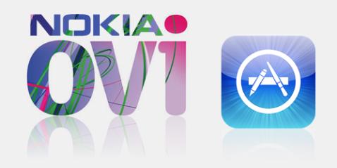 nokia-ovi-logo-app1.png