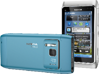 Nokia_N8_front_back.jpg