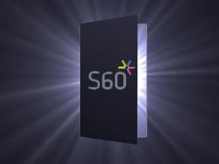 s60doors.png