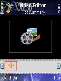 SuperScreenshot0006-6.jpg