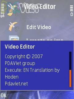 SuperScreenshot0007-8.jpg