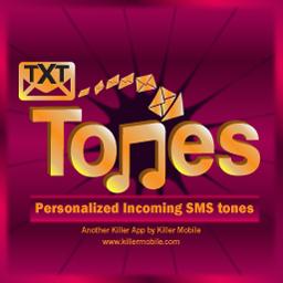 txtones256x256.png