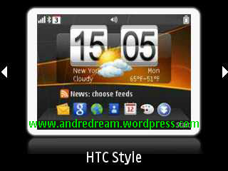 Vedit htc.png