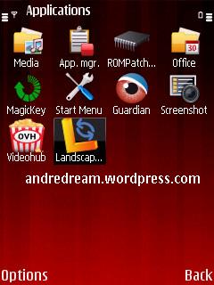 screenshot0003i.jpg
