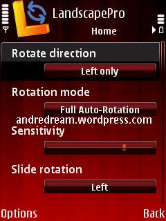 screenshot0006d.jpg