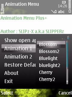 superscreenshot.jpg