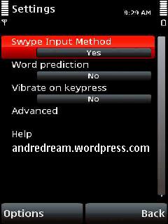 Swype1.jpg