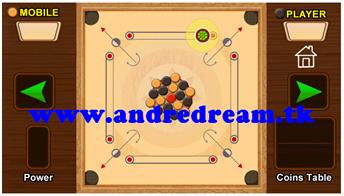 game karambol s60v5