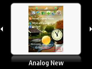analog new.jpg