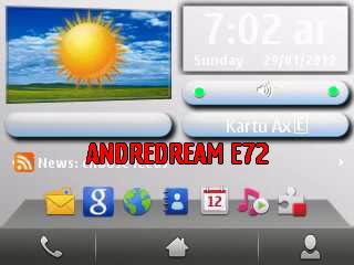 anycall v2-001.jpg