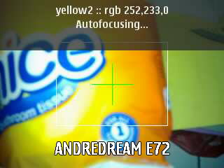 e72000065-001.jpg