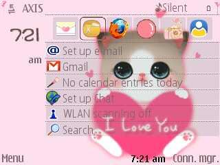 theme love.jpg