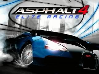 asphalt4-002.jpg