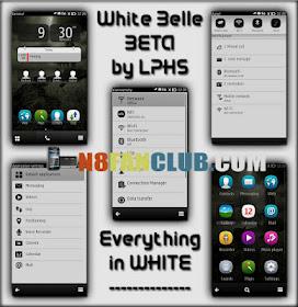 belle white.jpg