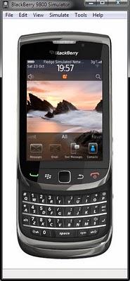 blackberry+simulator+for+pc.jpg