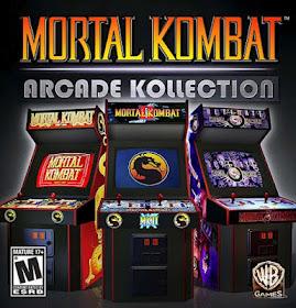 mortal+kombat+arcade+kollection+screen+1.jpg