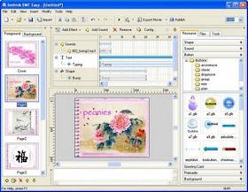 sothink+swf+easy+5.1+screen+3.jpg