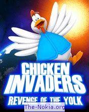 01_chicken_invaders_revenge_of_the_yolk.jpg