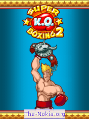 01_super_ko_boxing_2.png