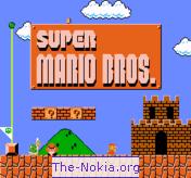 01_super_mario_bros_3_in_1.png