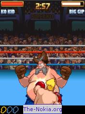 03_super_ko_boxing_2.png