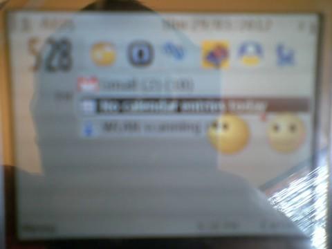 etdesktop.jpg