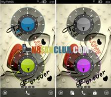 android-gingerbread-style-live-analog-clocks-widget-symbian-belle-nokia-n8-syarm-n8fanclub.png