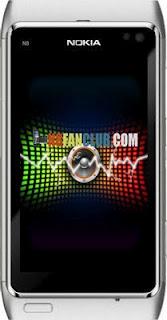 boost+increase+symbian+nokia+n8+loudspeaker+&+headphone+volume+belle+official.jpg