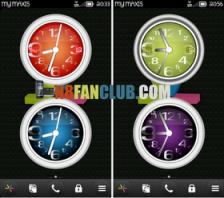 jin-hao-analog-clocks-symbian-belle.png