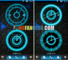 tron-style-analog-clocks-nokia-n8-symbian-belle-syarm-n8fanclub.png