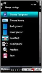 Download theme format jar