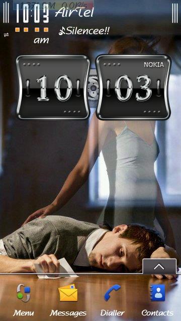 clock_2.jpg