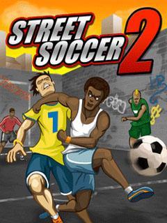 street_soccer_2.jpg