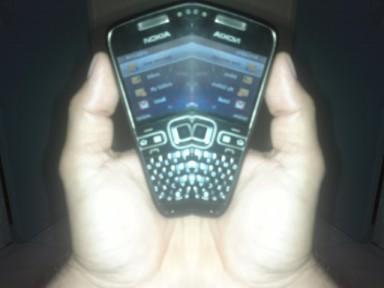 20120721061054.jpg