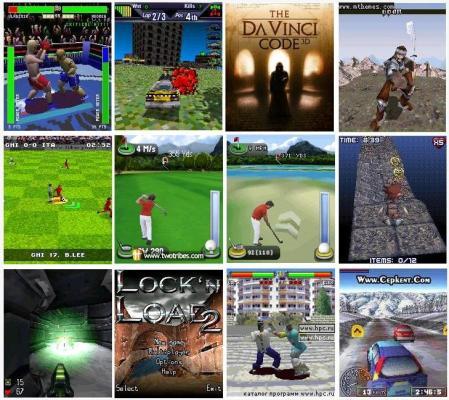 binpda-mophun-games-launcher-v101-s60v3-symbianos91-binpda.jpg