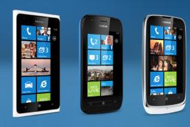 lumia-900-710-610-copy.png
