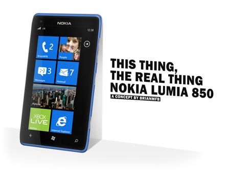 lumia850_brianmfb_concept_cover_v5_small.jpg