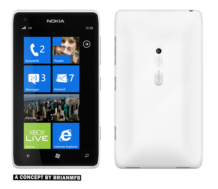 lumia850_brianmfb_concept_front_back_v5_small.jpg