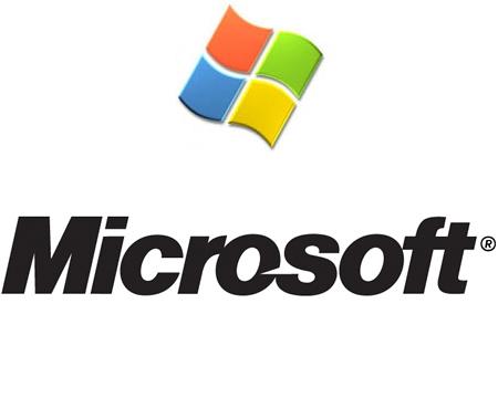 microsoft_logo11.jpg