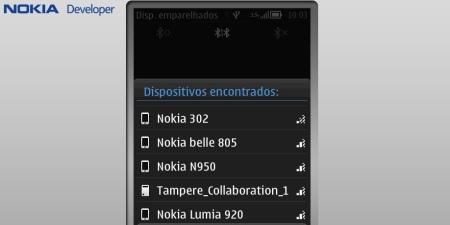 nokia-lumia-920.jpg