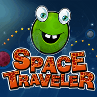 space-traveller.png